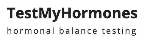 TestMyHormones